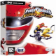 Power Rangers – Super Legends