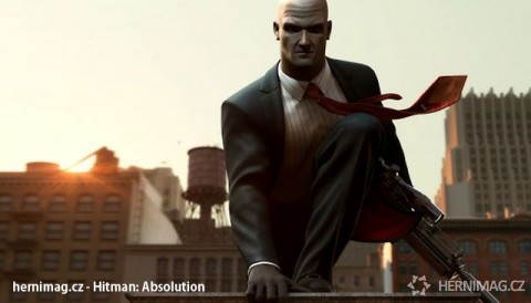 Hitman: Absolution (http://www.hernimag.cz)