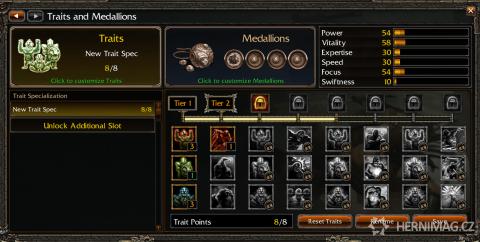 Dota 2 je multiplayer online battle arena (MOBA) videohra vyvinutá a.
