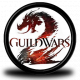 Guild Wars 2 - vyrovná se fenoménu World of Warcraft?
