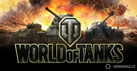 World of Tanks – fenomén dnešního gamingu.