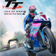 TT Isle of Man – Ride on the Edge 2 – motoristická zábava